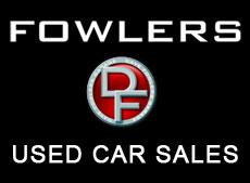 Fowlers