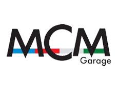MCM Garage